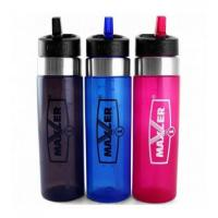 Maxler Promo Drink Bottle (550 мл)