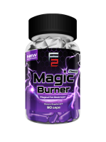 F2 Nutrition Magic Burner Classic (90 капс)